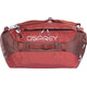Osprey Transporter 40 matkakassi , punainen